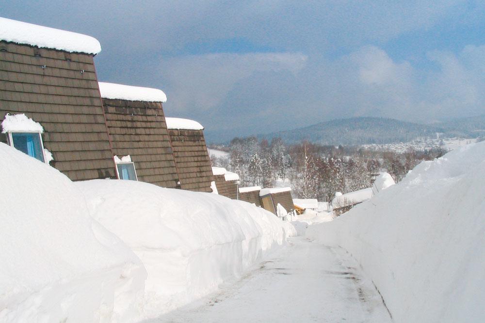 ferienhaeuser-winter.jpg