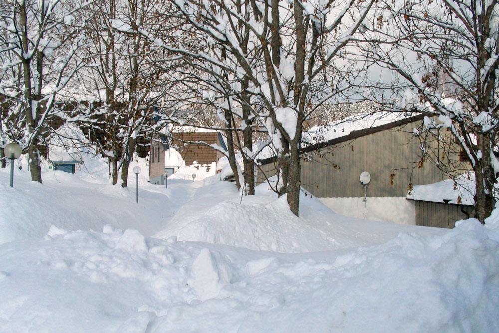 ferienhaeuser-winter2.jpg