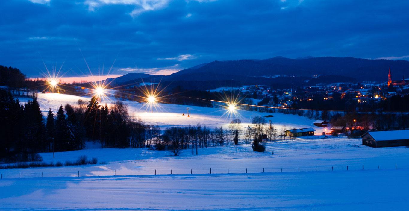 Nachtskifahren_in_Zwiesel.jpg