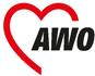 AWO Arber Feriendorf Zwiesel, Urlaub Bayerischer Wald